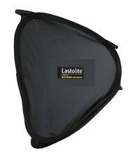 "Lastolite Ezybox Hotshoe 38 x 38cm / 15"" x 15"" LL LS2438"