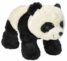 Wild Republic Panda Stuffed Animals