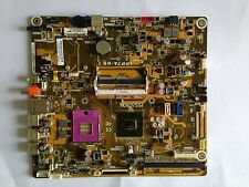 NEW For HP Touchsmart AIO 600 Intel Motherboard  537320-001 537320-002 IPP7A-M5