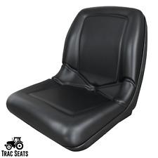Seat For Komatsu Skid Steer Ck30 1 Ck35 1 Sk714 5 Sk815 Sk818 Sk820 Sk1020