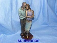 Amber Days Figurine Gift Always Like Willow Tree Birthday Anniversary Present