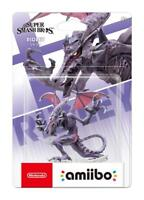 NEW Nintendo amiibo Ultimate Ridley Super Smash Bros. JAPAN OFFICIAL IMPORT