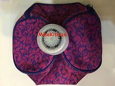 CLARISONIC Sensitive Brush Head with Mia Travel bag BRAND NEW