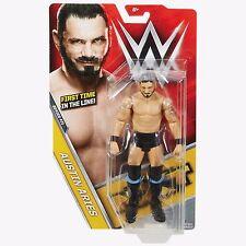 WWE Basic Action Figure Series 71 - Austin Aries  *BRAND NEW*
