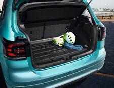 Originale VW T-Cross Bagagliaio di Linea Veicoli con Profondo Carico 2GM061160A