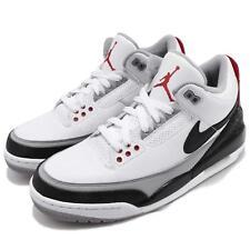 Nike Air Jordan 3 Retro Tinker Hatfield NRG / JTH AJ3 III Sneakers AJ3s Pick 1