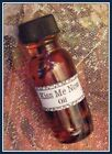 KISS ME NOW OIL ~ Attraction, Desire, Love