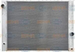 MAHLE BEHR Radiator PREMIUM LINE - CR917000P