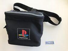 Sacoche / Sac Banane - Sony PlayStation PS1