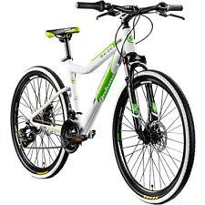 Moderne Fahrräder | eBay