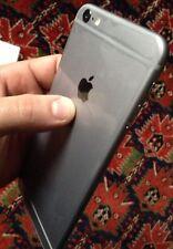Neuf iPhone 6 Plus 16GB Gris Alu Silver Téléphone Portable Apple Débloqué