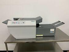 Formax Fd 2032 High-Volume Pressure Sealer with Exit Conveyor