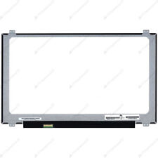 """NEW 17.3"""" LED 4K UHD LCD DISPLAY SCREEN PANEL AG FOR DELL PRECISION 17 7710"""