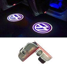 LED Laser logo Projektor LED Tür Beleuchtung Vw Passat Tiguan Sharan Golf Jetta