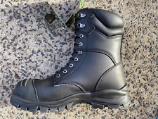 CHEAPEST REAL LEATHER STEEL CAP WORK BOOTS ONLINE LACE UP CHEAP CHEAP SAFETY