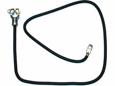 For 1966-1968 Lincoln Continental Battery Cable SMP 88615CH 1967 7.6L V8