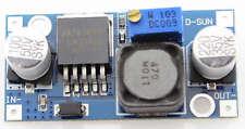 Adjustable Mini DC-DC Module LM2596S