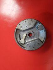 Homelite Bandit hedge trimmer flywheel Up00607 A01015A