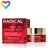 Farmona Radical AGE ARCHITECT 50+ Night Nourishing Anti Wrinkle Cream 50ml