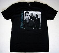The Killers T-Shirt – Size Large – Brand New