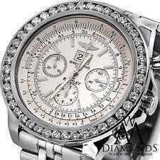 Breitling for Bentley / Breitling Bentley 6.75 authentic genuine luxury watch