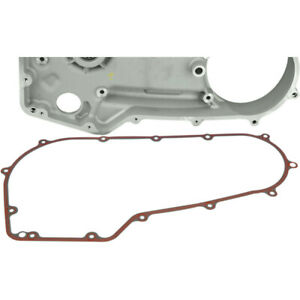 James Gasket Primary Cover Gasket Foam Softail | 60547-06-F