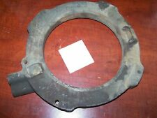 John Deere 4020 Brake Piston Housing R33042
