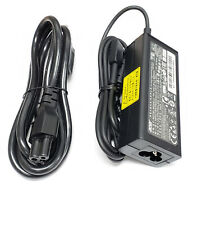 New Genuine Acer 45w charger AC Adapter For Aspire R5-471T V3-331 V3-371 V3-372