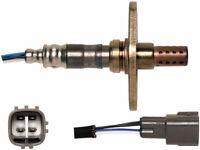 Downstream Oxygen Sensor For 2001-2003 Toyota Highlander 3.0L V6 2002 W152KQ