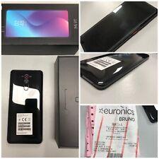 Xiaomi Mi 9T - 128GB - Carbon Black (Sbloccato) (Dual SIM) GARANZIA ITALIA