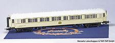 LS Models 49139 CIWL Schlafwagen-Set 3-tlg Ep.2