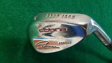 Cobra Greg Norman Sand Iron 54* /  TT Dynamic Gold S300u Steel  /  RH / jk4508