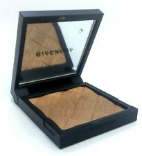 Givenchy Croisiere Healthy Glow Powder ~ 4 Extreme ~ .24 oz / See Description