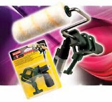 Wooster Lockjaw Brush Roller Torch Tool Holder 160 degree max diameter 35mm