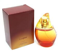 Avon True Glow for Women Eau De Parfum Spray 1.7 Oz / 50 ml New in Box