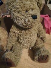 2 Teddybären