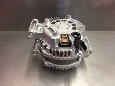 For Ford Fusion 2006-09 (2.3L), 06-09 Mercury Milan 2.3L Alternator OEM 11172
