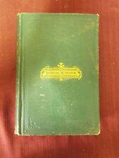 American Methodism by Rev. M.L. Scudder - 1870