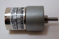 Getriebemotor 12 V RB350100-32101 1:100