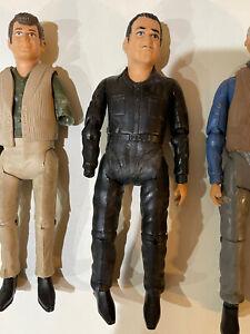 american character bonanza toys