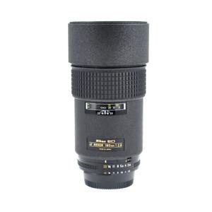 NIKON 180mm F 2.8 AF ED - USATO