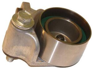 Cloyes 9-5357 Engine Timing Idler