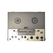 Tonbandgerät Uher Variocord 263 - AV001265