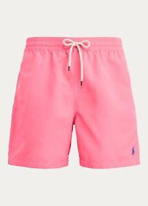 Polo sports Swim shorts Traveler