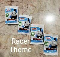 2020 Thomas & Friends Minis Series 22 Racer Theme: James Gordon Rosie Rebecca