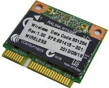 New OEM HP 691415-001 RT5390 bgn PCIe Half Wireless U98Z077.03 in Stock 100