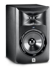 "JBL LSR305 2-Way 5"" Active Studio Monitor - Single - New"