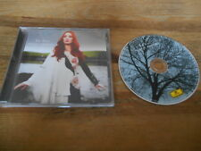 CD Pop Tori Amos - Night Of Hunters (14 Song) DT GRAMMOPHON jc