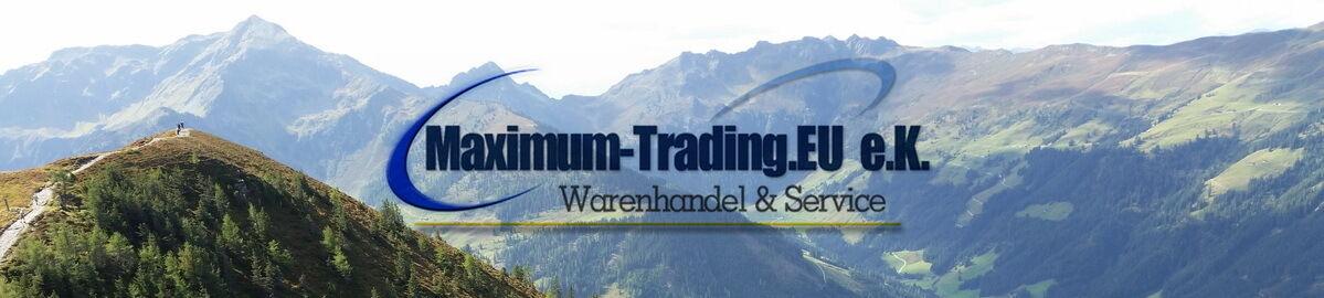 maximum-trading.eu