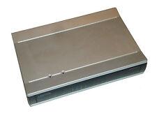 Lancom 821+ ADSL/ISDN (Annex B) Modem Router 45